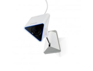 Мрежово устройство за защита ZYXEL Aurora IP Camera