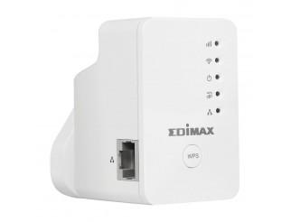 Безжичен Access Point EDIMAX EW-7438RPn Air, 802.11 b/g/n