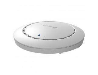 Безжична точка за достъп EDIMAX CAP300 PoE, монтаж на таван