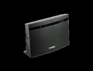 Рутер D-LINK GO-RT-N300/E