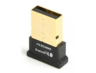 Bluetooth Adapter Gembird BTD-MINI5