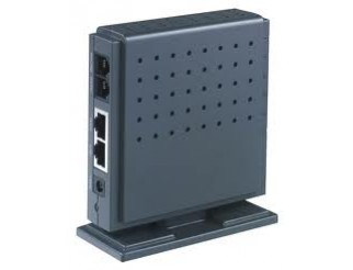Voice gateway Atcom AG-188N