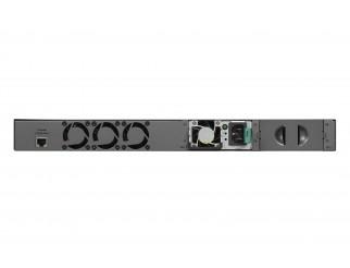 Мрежов суич NETGEAR M4300-28G-POE+ MANAGED SWCH APS550W
