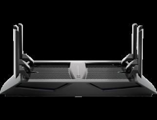 Рутер Netgear Nighthawk X6 4PT AC3200