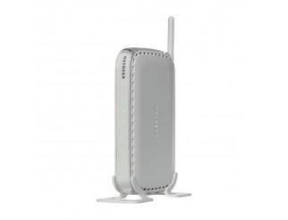 Мрежова точка за достъп NETGEAR WN604-100PES